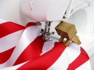 terbaru Ayo, Bisnis Sendiri! Lihat berita http://www.depoklik.com/blog/ayo-bisnis-sendiri/