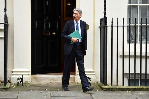 New 2 #autumn #statement,interest #rates,savings http://furniture.nef2.com/new-2-autumn-statementinterest-ratessavings/  # New 2.2% NS Investment bond has been announced as part of Chancellor Philip Hammond's Autumn Statement. The NS I Investment Bond will pay 2.2% for three years and is available to those aged 16 and over. You need at least 100 to open one and can't save more than 3,000 in it per person. The product will be available for 12 months from spring 2017. Low interest rates have…