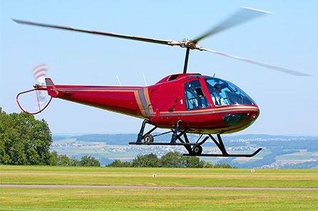 how to helicopter parent style essay They are called 'helicopter parents as they keep on tracking their children  we will write a custom essay sample on helicopter parents  helicopter parenting .