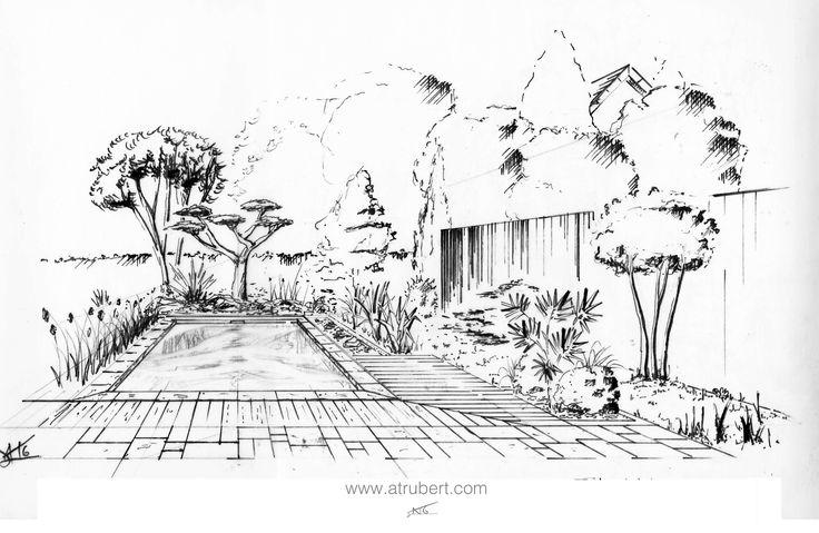 Alexandre TRUBERT A.T.ELIER 16 design Architecte d'intérieur designer Nantes… www.atrubert.com