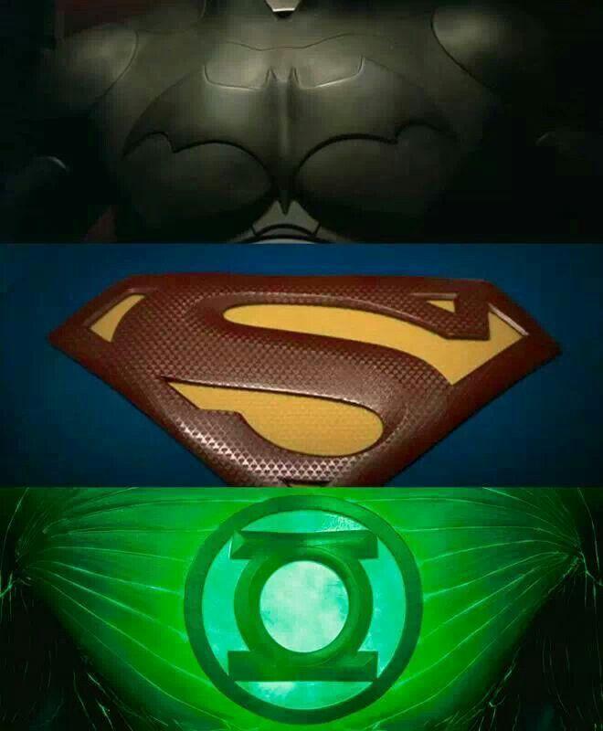 101 best super heroes amp evil villains images on pinterest