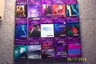 Lot of 50 Harlequin Romance Books, 25 Intrigue, 24 Intimate Moments - http://books.goshoppins.com/romance/lot-of-50-harlequin-romance-books-25-intrigue-24-intimate-moments/