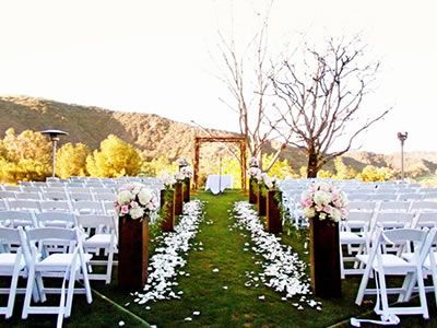 Mountaingate Country Club Weddings Los Angeles Outdoor Wedding Venue La 90049 And If You Need A Ceremony Officiant Call Me At 310 882 5039 Https