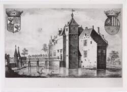 Kasteel van Tilburg - Tilburg Wiki