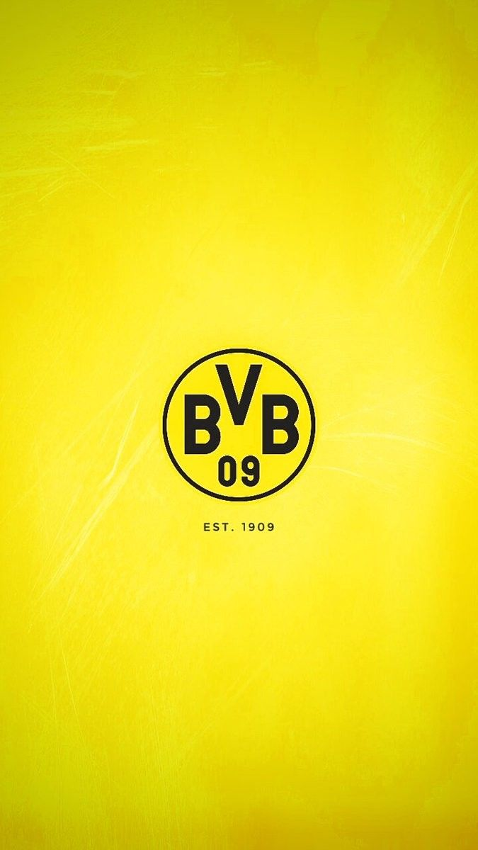 Capinhas em 2020 | Borussia dortmund, Wallpaper de futebol ...