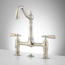 Photo Gallery Website How to Replace Bathtub Faucet