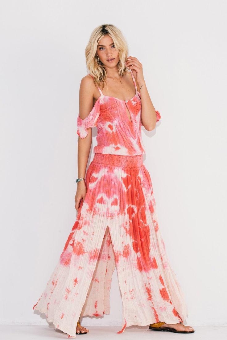 Mejores 15 imágenes de casual en Pinterest | Falda del vestido ...