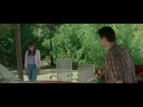 UN PASEO PARA RECORDAR :'( una de las mejor películas que vi con... Usted!