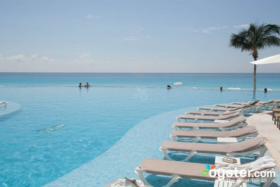 10 best all inclusive s mexico