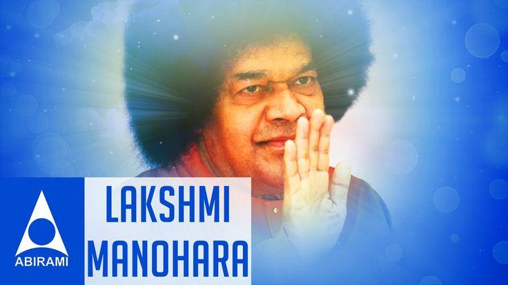 Lakshmi Manohara - Sai Bhajanavalli - Sridevi Raman - Bhajan Sandhya - Usha Seturaman - Songs of Sathya Sai Baba - sai baba - sathya sai baba - saibabaradiosai - Top 10 Sai Baba bhajans - sai baba songs - sai bhajans - sai bhajan - saibaba - sai song - sai aarti - sai bhakti songs - devotional songs - sai bhajan juke box - bhajan jukebox - best sai bhajans - top 10 sai bhajans - Buddha Mahaveera - Prema Eswara Hai - Ram Hare Hari Naam Bolo - Premase Bolo Ekabaar Sairam - Vanamali Vasudeva…