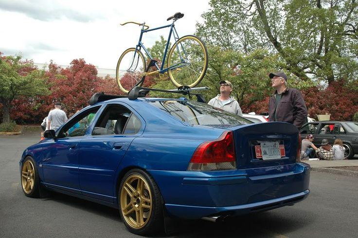 Building custom car parts - Page 2 - Turbobricks Forums