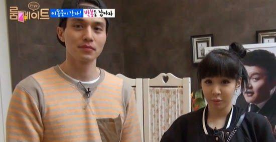 Entertainment Korea: Roommate Episode 6 | Let's Hop Back on the BoDong Ship!