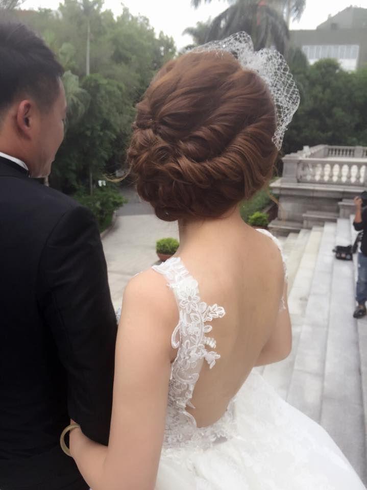 wedding hairstyle 102