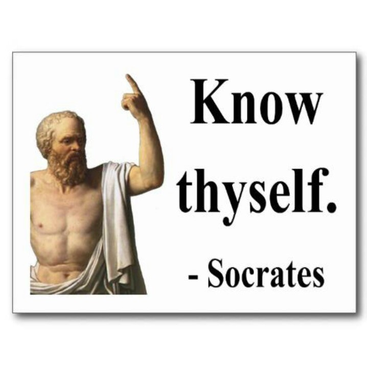 28 Best Images About Socrates On Pinterest