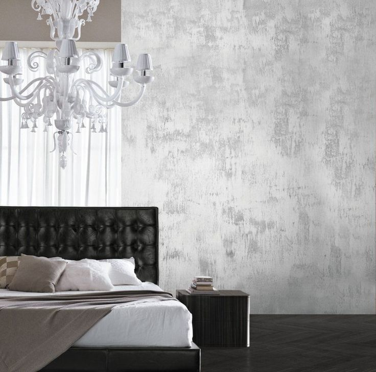 Wandfarben Metallic Farben. die besten 25+ betonoptik wand ideen ...