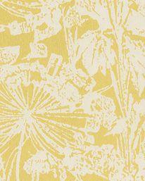 Tapet Loka 01 (Arkiv) från Lim & Handtryck