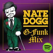 G-Funk Mix, an album by Nate Dogg on Spotify