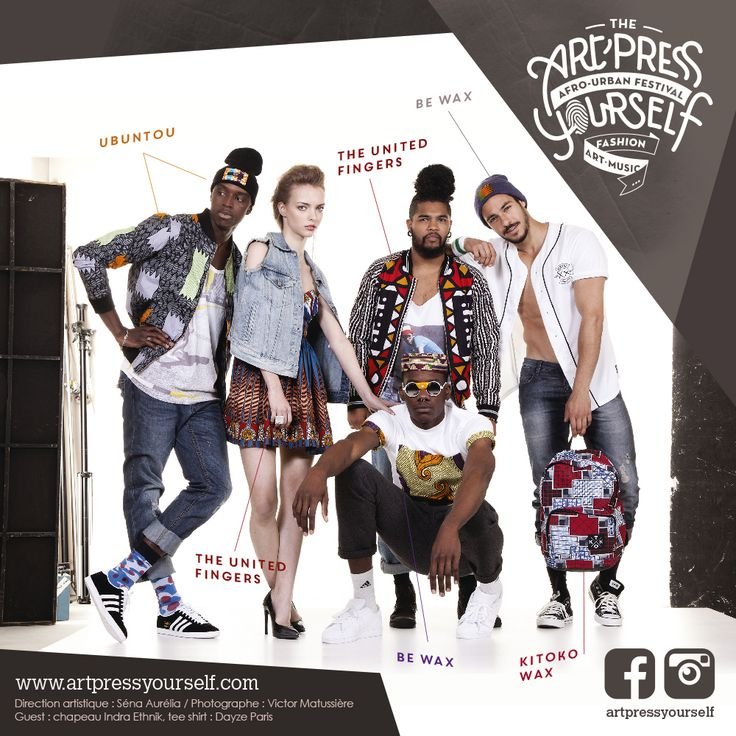 #afro #africanroots #newjackcity #streetstyle #streetwear #afrostreetstyle #africanfashion #afrocentric #africanbeauty #africanprints #urbanwear #africanclothing #streetculture #fashionmenswear #menswearstreetstyle #hiphop #hiphopfashion #spikelee #urbanlook #swag #fashionmenswear #ubuntou #theunitedfingers #bewax #kitokowax #sunglass
