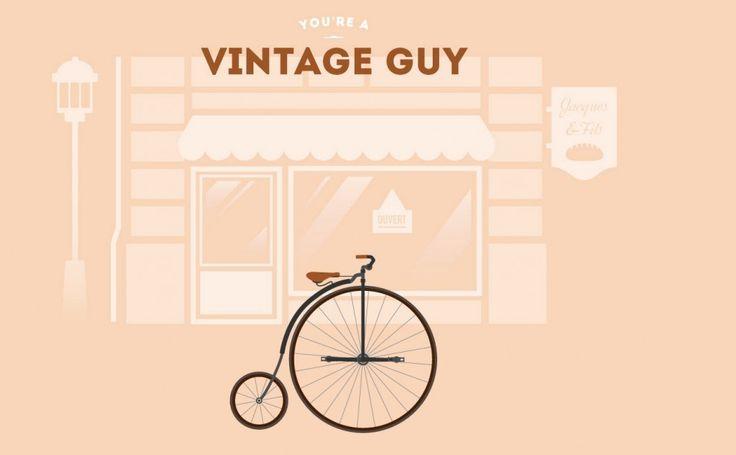 Un piccolo ed originale omaggio per celebrare i 100 anni del Tour de  France e, tutti gli amanti della due ruote ecologica. Gli artisti Romain  Bourdieux e Thomas Pomarell, ispirandosi a decine di diversi modelli di  biciclette, hanno disegnato quello che, secondo i due, può essere  considera