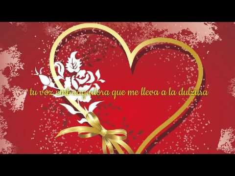 Frases con amor  Felicidades mi amor