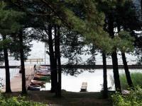 http://www.mazury.pc.pl/wypoczynek-na-mazurach/osrodki-wypoczynkowe - Ośrodki wypoczynkowe, wczasowe na Mazurach