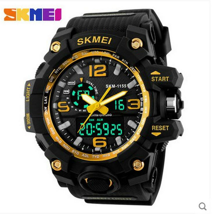 $27.99 (Buy here: https://alitems.com/g/1e8d114494ebda23ff8b16525dc3e8/?i=5&ulp=https%3A%2F%2Fwww.aliexpress.com%2Fitem%2Fcheap-best-digital-sports-watch-man-digital-sport-shock-waterproof-skmei-1155%2F32708423479.html ) cheap best digital sports watch man digital sport shock waterproof skmei 1155 for just $27.99