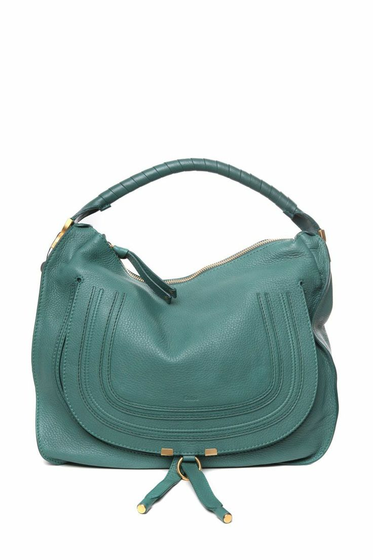 28 best Spring handbags images on Pinterest | Online shopping ...