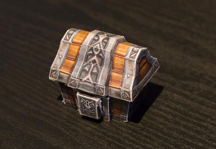 rings 2016 World of warcraft wedding ring box