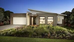 Image result for dennis home facades curtin