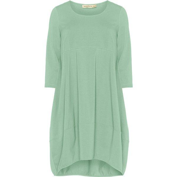 the 25+ best green plus size dresses ideas on pinterest | plus