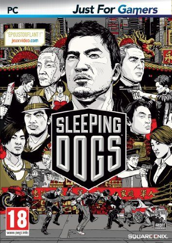 Sleeping Dogs de Just for Games, http://www.amazon.fr/dp/B00HV6VYW4/ref=cm_sw_r_pi_dp_59Rjub0QEM9QK