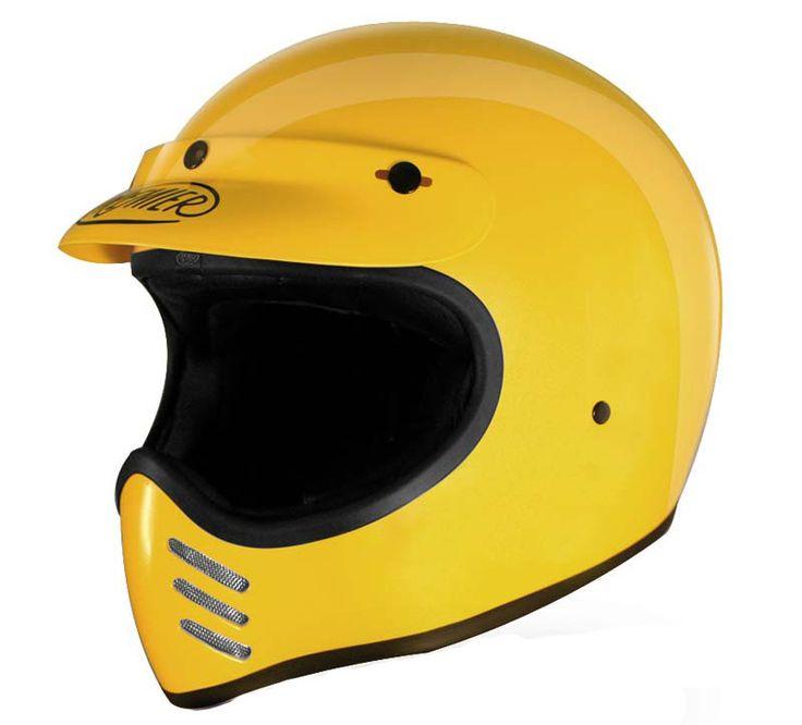 24 best images about premier helmets on pinterest. Black Bedroom Furniture Sets. Home Design Ideas