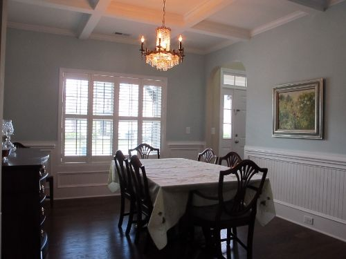162 Best LIVING DINING ROOM COLORS Images On Pinterest