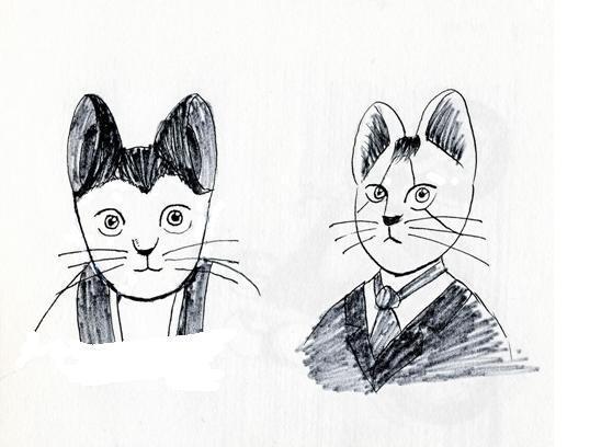 187 best Fantasy : Hermann Hesse & Miyazawa Kenji images