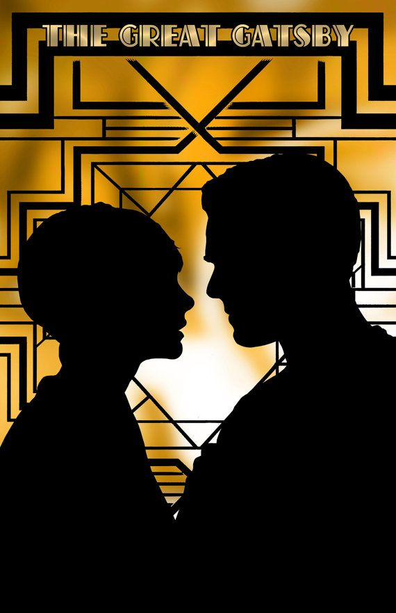 the absence of god in the great gatsby by f scott fitzgerald Gatsby virker som en god  the great gatsby by f scott fitzgerald captures the ideals of a society  this absence renders his life of glittering parties and.