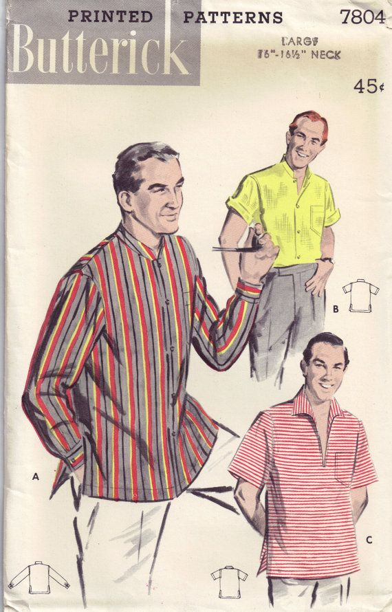 Mens Slim Fit Non Iron Dress Shirts