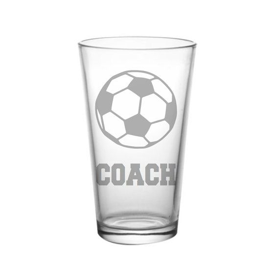 Best 25+ Coach christmas gifts ideas on Pinterest