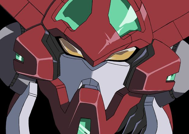 Robot forex viper
