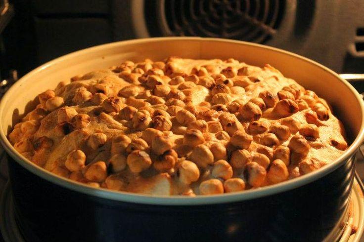 Kek Yapmanın Püf Noktaları Nelerdir?                        -  Pınar Ünlütürk #yemekmutfak