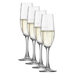 Spiegelau Gläser, 'Winelovers' Champagner Glas 190 ml