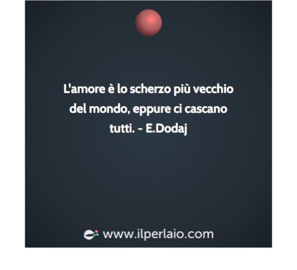 #perla #perle #frase #frasi #love #sadness