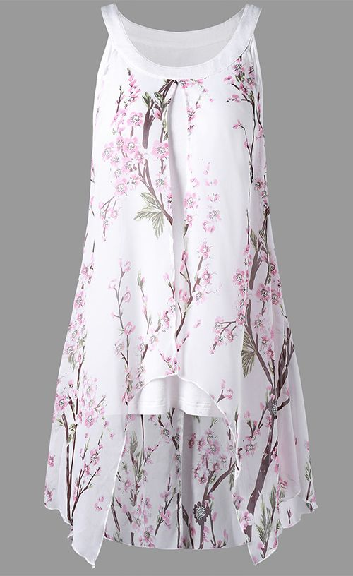summer outfits,outfit fashion,women outfits,outfits for women,tee shirt,funny t shirts,cool t shirts,cheap t shirts,cheap t shirts for women,shirt design,blouse design,blouses for women,floral blouse,shirts and blouses,women's tops and blouses,plus size blouses,plus size shirts,tunic tops for women