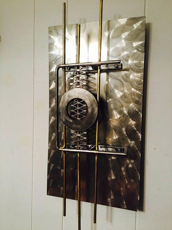 13 best JTB Metal Designs Welded Steel Sculpture images on Pinterest ...