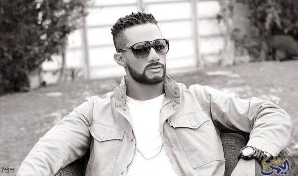 محمد رمضان يبي ن أن Square Sunglasses Men Mens Sunglasses Rayban Wayfarer
