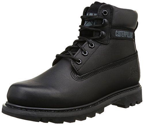 Caterpillar COLORADO Herren Chukka Boots - http://on-line-kaufen.de/caterpillar/caterpillar-colorado-herren-chukka-boots-4