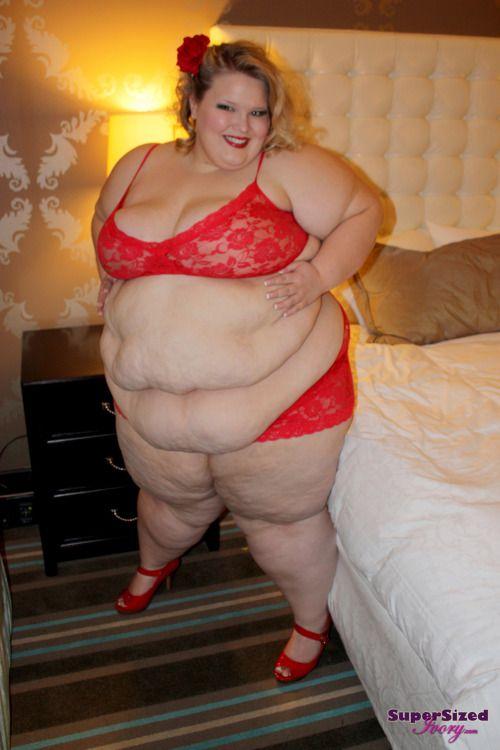 super sized big beautiful women