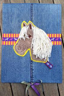 "Freebie Stickmaschine Stickdatei ""Bella Schmusepony"" (free embroidery, Pony, Pferd, Horse, Stickdatei)"