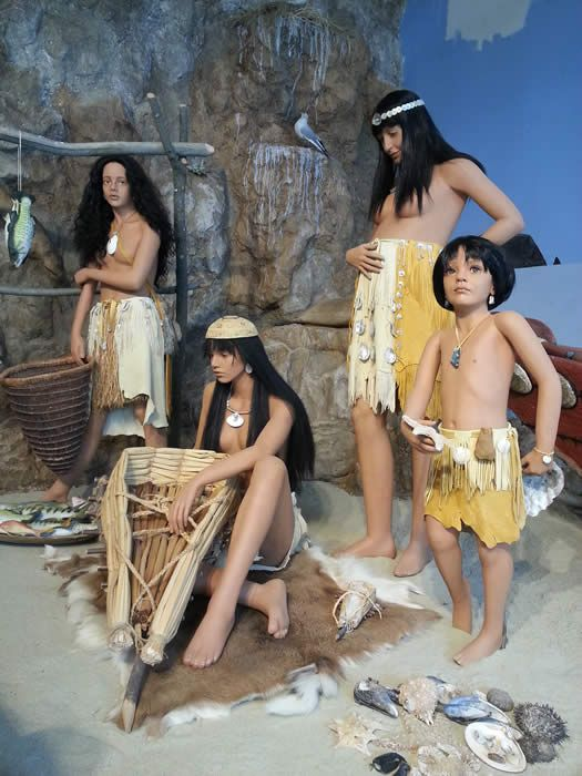 1000  images about Chumash on Pinterest | Indian, Nancy dell'olio ...