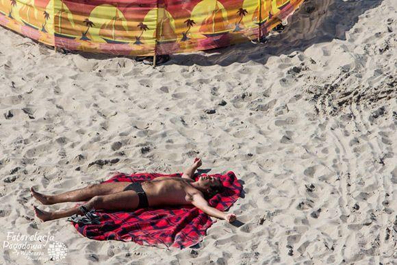 Lato w Rewalu | fotorelacja.com