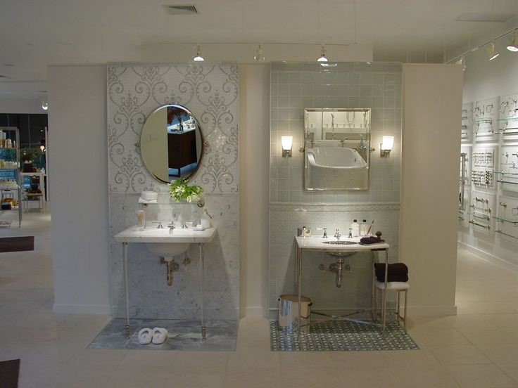 Best 25 Bathroom Showrooms Ideas On Pinterest Showroom Design Showroom Ideas And Tile Showroom